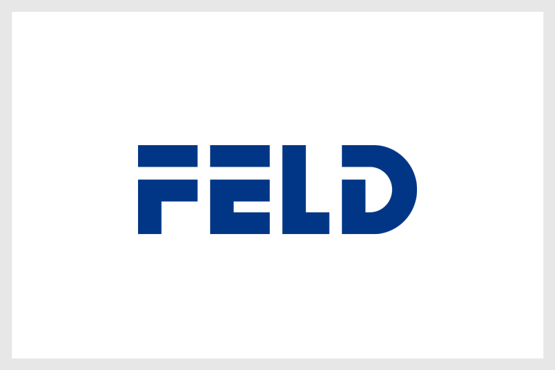 Feld Eitorf Service